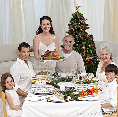 family-celebrating-christmas-dinner-turkey-11569128