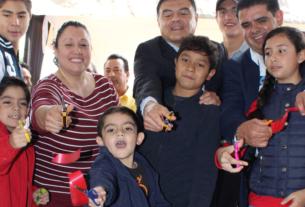 Con gran entusiasmo, familias y atletas inauguran la sucursal Arboledas de Podology