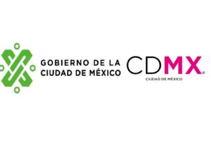 El logo de la imagen de la Ciudad de México es ya legal