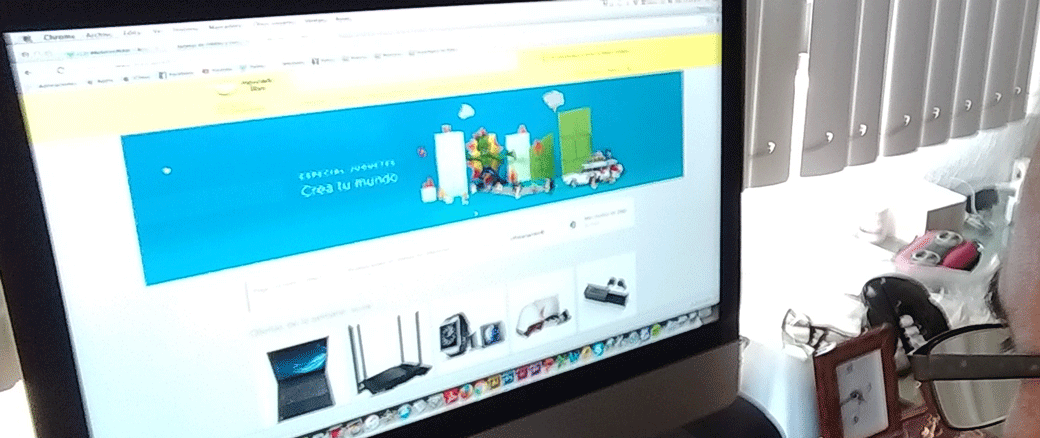 Alerta por compras electrónicas, ya que aumentaron los fraudes