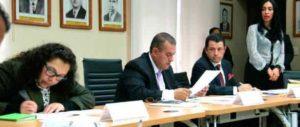 Alcalde de Cuautitlán, Ariel Juárez, exhorta a la ciudadanía respetar el reglamento de tránsito