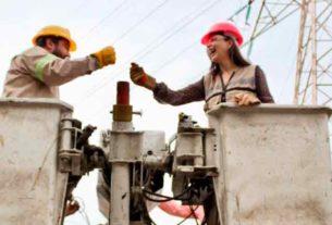 Vidal Llerenas Morales y Patricia Durán Reveles, firman convenio para realizar programas en común en Naucalpan y Azcapotzalco