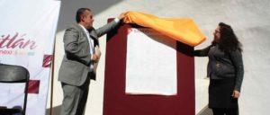 El alcalde de Cuautitlán, dio a conocer cambios en el Bando Municipal