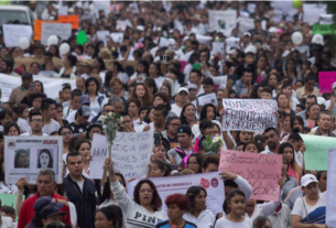 Prevenir la violencia contra las mujeres, ofrece el regidor de Tlalnepantla, Adrián Juárez