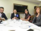 Ediles proponen mejorar proceso de selección de nuevo comisario de seguridad