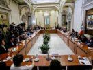 La Secretaría de Gobernación instalará fiscalías de proximidad en Naucalpan