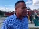 En estado grave el alcalde de Valle de Chalco, Francisco Tenorio Contreras