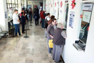 Fácil pago de predial y agua en Naucalpan