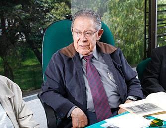 Francisco Meixuiero, demandó a Asocaicón de Colonos de Ciudad Satelite