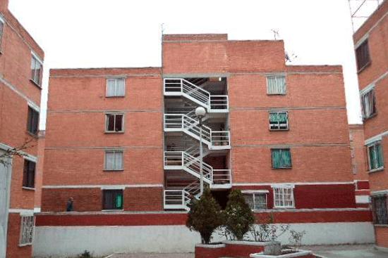 Descuentan multas y recargos en pago de predial en Cuautitlán Izcalli