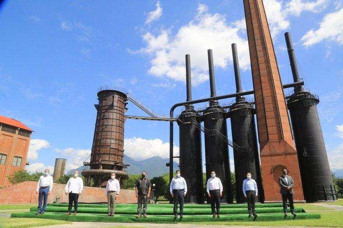 Gobierno de Nuevo León toma medidas extremas por el COVID-19