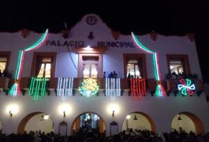 Este año no habrá Grito ni demás festejos patrios en Almoloya de Juárez