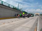 Estudiantes piden colegiaturas accesibles en Coacalco