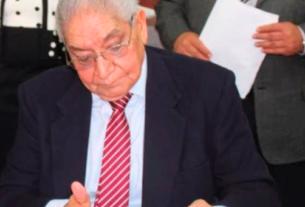 Luis Miranda Cardozo