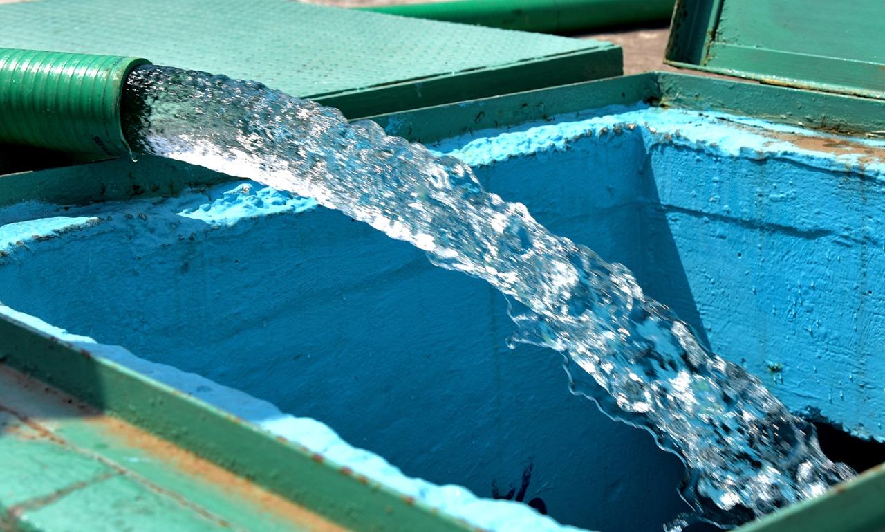 Obras de mantenimiento dejarán sin agua a población de cuatro municipios