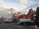 Agua para el fraccionamiento Bugambilias al no funcionar el pozo de Santa Cruz del Monte