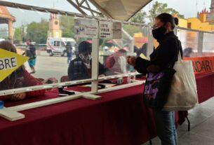 Inicia la inscripción para becas en Tlalnepantla