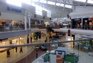 Centros comerciales pueden ser sancionados en Atizapán
