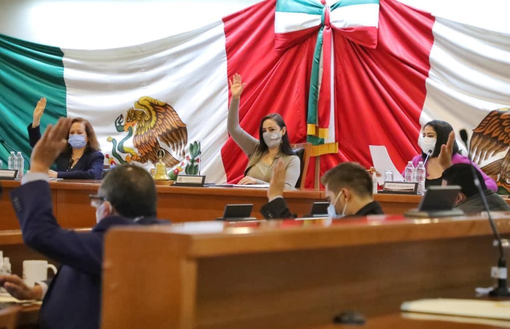 Préstamo fue aprobado por el Cabildo de Naucalpan