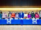 Mujeres del PAN con propuestas contra la violencia de género