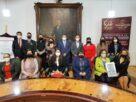 Refugio de Talnepantla recibe certificado de calidad mundial