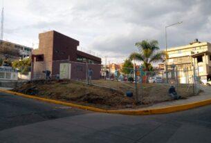 Por servicios públicos, medio ambiente, organización y hacienda Atizapán ocupa tercer lugar