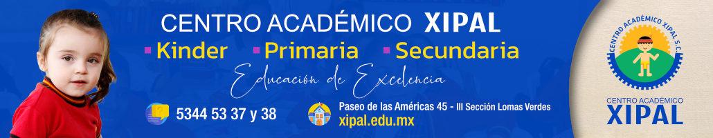 Centro Académico XIpal