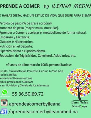 anuncio-impresor-nutriologa-ileana