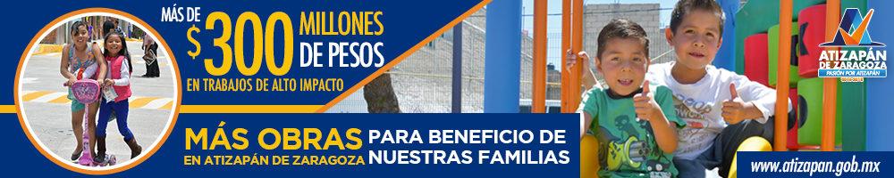 banner-obras-octubre-nuestra-zona